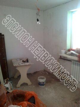 Продается 5-к Квартира ул. Орловская - Фото 3