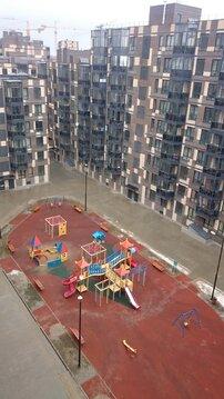 3-комнатная квартира ЖК Весна, г. Апрелевка - Фото 1