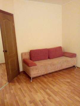 Аренда квартиры, Новосибирск, Ул. Крылова - Фото 1