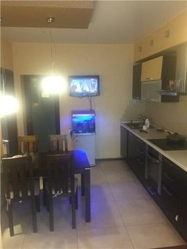 4 комнатная квартира по адресу г. Казань, ул. Чистопольская, д.66 - Фото 2