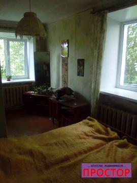 Продам 2 комн. квартиру в центре города - Фото 5