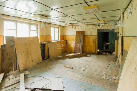Продажа офиса, Петрозаводск, Ул. Загородная - Фото 1
