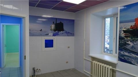 Офис 53м2 по адресу Ломоносова 42а (ном. объекта: 67) - Фото 4