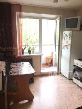 1 600 000 Руб., Объект 596173, Купить квартиру в Челябинске по недорогой цене, ID объекта - 329829568 - Фото 1
