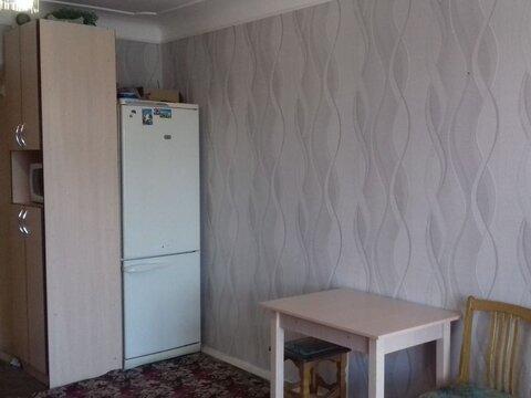 Продажа комнаты, Краснодар, Ул. им Атарбекова - Фото 2