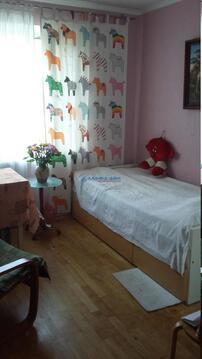 Сдам комнату в г.Подольск, , Веллинга ул - Фото 2
