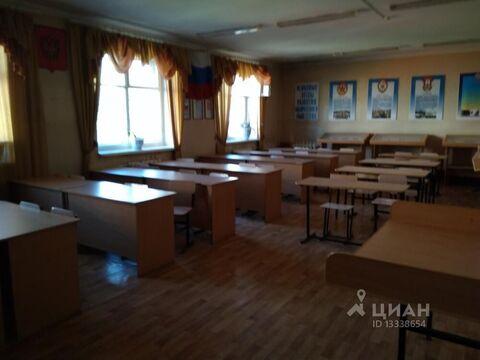 Офис в Курганская область, Курган ул. Клары Цеткин, 11 (51.0 м) - Фото 1