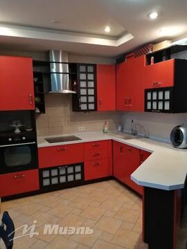 Продажа квартиры, м. Коптево, Большая Академическая улица - Фото 2