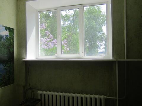 Комната по ул.Дзержинского - Фото 3