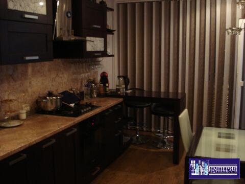 3-х квартира ул.Гагарина - Фото 1