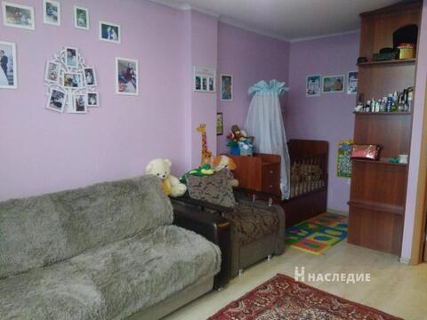 Продается 1-к квартира Северная Звезда - Фото 3