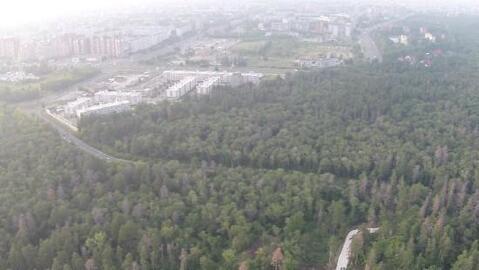 Продажа участка, Тольятти, Лесопарковое ш-се - Фото 5