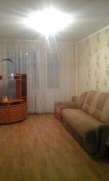 Сдам однокомнатную квартиру, Чебоксары, б-р А.Миттова, 2 - Фото 1