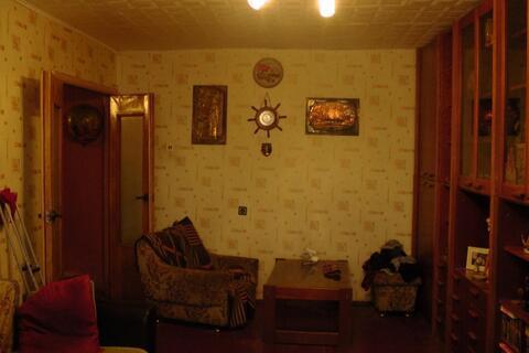 4-комнатная квартира по цене трёшки в Киржаче - Фото 3