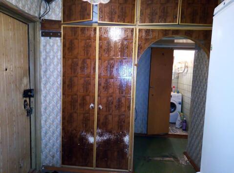 Продается двухкомнатная квартира в г.Королев - Фото 4