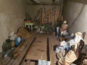 Продажа гаража, Киров, Ул. Луганская - Фото 2