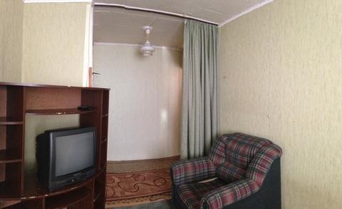 Квартира на аренду - Фото 3