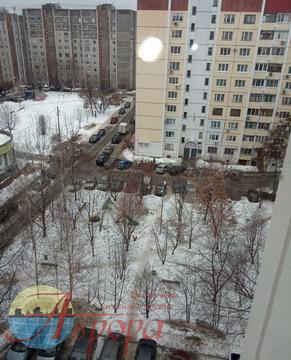 Продажа квартиры, Воронеж, Московский пр-кт. - Фото 4