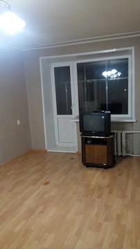 Объявление №51238585: Продаю 1 комн. квартиру. Тамбов, ул. Астраханская, 16,