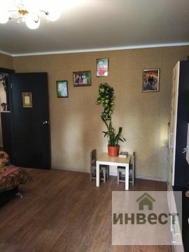 Продается 3-х комнатная квартира, Наро-Фоминский р-н, г.Наро-Фоминск, - Фото 2
