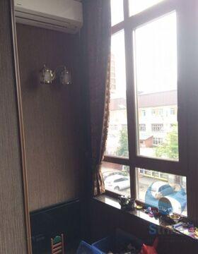 Продажа квартиры, Тюмень, Ул. Челюскинцев - Фото 1