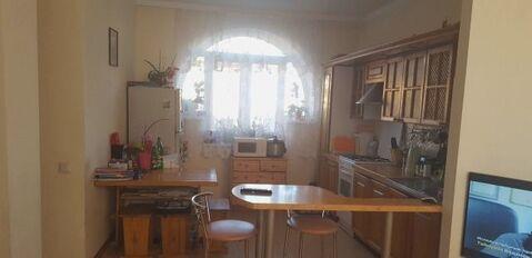 Сдам дом ул. Озенбаш, 196 м2 на участке 6 сот - Фото 3