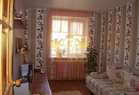 Продажа квартиры, Саратов, 2-й Московский - Фото 2