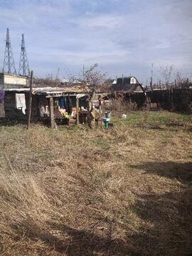 Продажа участка, Тольятти, Урожай-1 - Фото 3