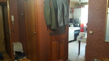 Продажа квартиры, Пятигорск, Ул. Адмиральского - Фото 3