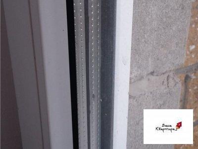Продажа квартиры, Уфа, Ул. Рудольфа Нуреева - Фото 5