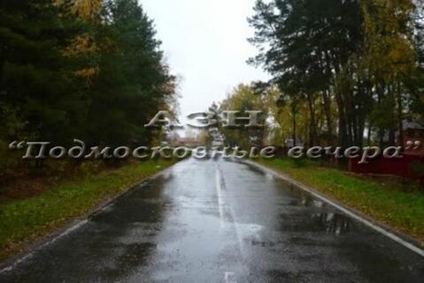 Симферопольское ш. 90 км от МКАД, Прилуки, Коттедж 400 кв. м - Фото 5