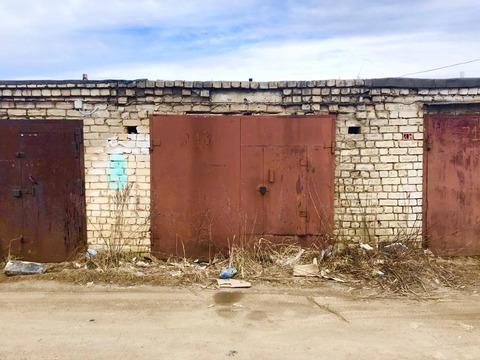 Объявление №55072347: Продажа помещения. Переславль-Залесский, ул. Магистральная,
