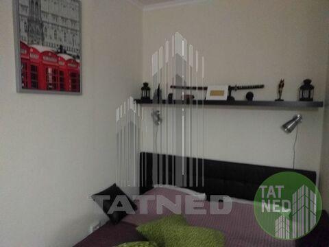 Продажа: Квартира 1-ком. Симонова 16 - Фото 3