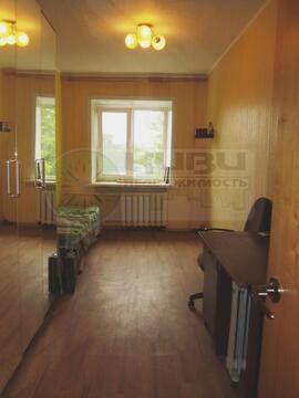 Продажа квартиры, Вологда, Ул. Гоголя - Фото 4