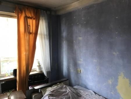 Продажа квартиры, Кисловодск, Ул. Героев Медиков - Фото 5