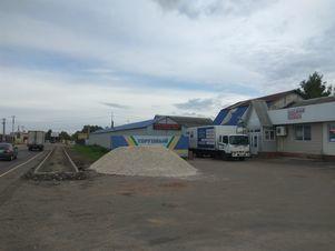 Продажа торгового помещения, Раменский район - Фото 2