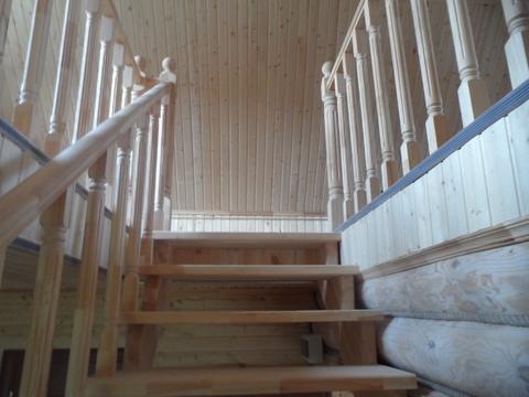 Продам новый дом в Ильинском районе - Фото 2
