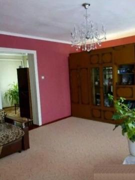 Объявление №61785867: Продажа дома. Александровка