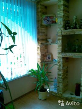 Продажа квартиры, Калуга, Улица Валентины Никитиной - Фото 3