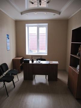 Продажа офиса, Саратов, Ул. Радищева - Фото 3