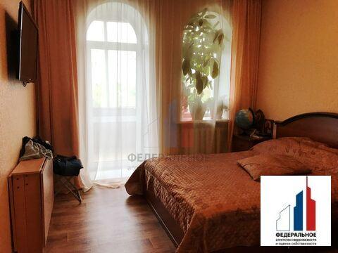 Продажа квартиры, Кемерово, Ул. Ушакова - Фото 4