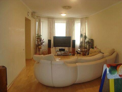 Продажа квартиры, м. вднх, Проспект Королева - Фото 2
