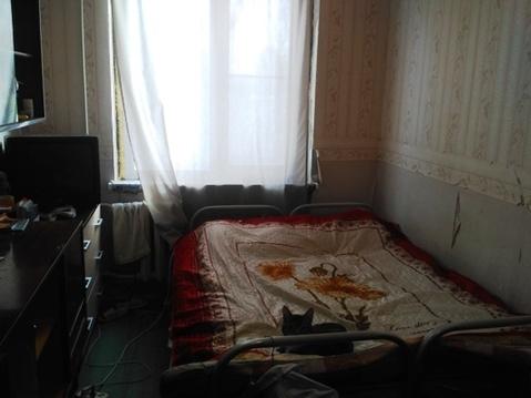 Трехкомнатная квартира в п. Беляная Гора, Рузский городской округ - Фото 3