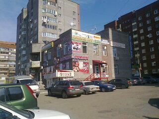 Офис, 30,6 кв.м, сдается собственником - Фото 5