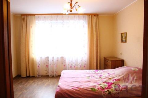 Квартира, ул. Решетникова, д.3 - Фото 1