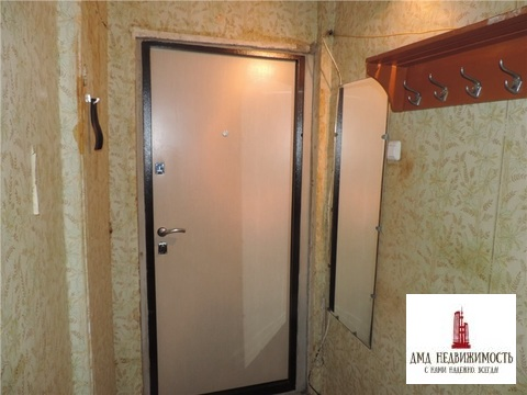 Продам 2-х двухкомнатную квартиру Щербинка, ул. Спортивная д. (ном. . - Фото 5