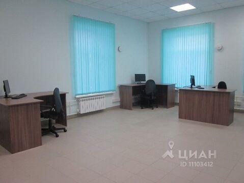 Аренда офиса, Медведево, Медведевский район, Ул. Кооперативная