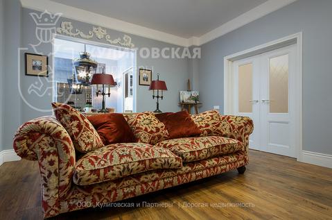 Продажа квартиры, Екатеринбург, м. Чкаловская, Ул. Авиационная - Фото 3