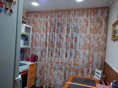 Продажа квартиры, Салехард, Ул. Патрикеева - Фото 2