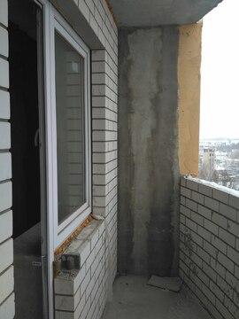 Продается 1 комнатная квартира по ул. Молодежная - Фото 1